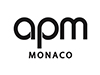 Apm Monaco Coupon Codes