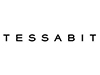 Tessabit Coupon Codes