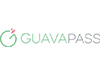 Guava Pass Coupon Codes