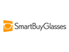 Smartbuyglasses HK Coupon Codes