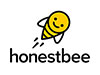 Honestbee Coupon Codes